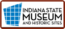 Indiana State Museum Sampler
